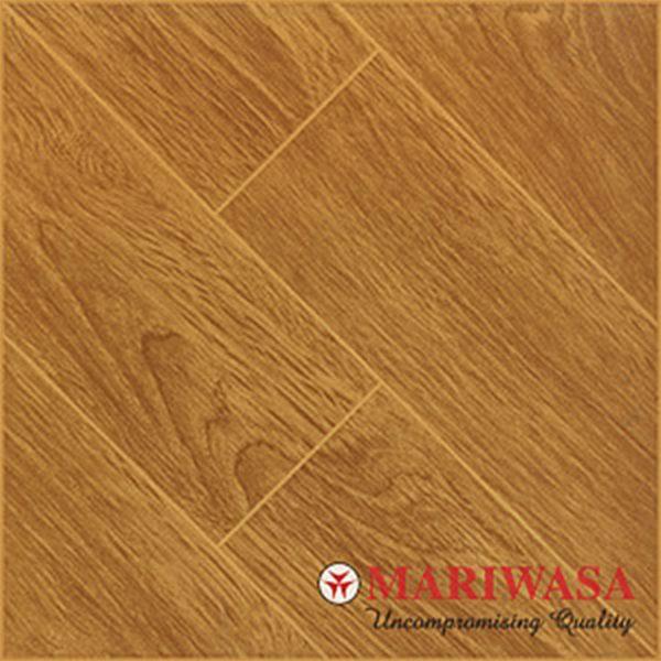 Mariwasa - Page 6 - REY Home Centre